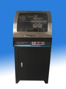 LQ-60S型手动切割机