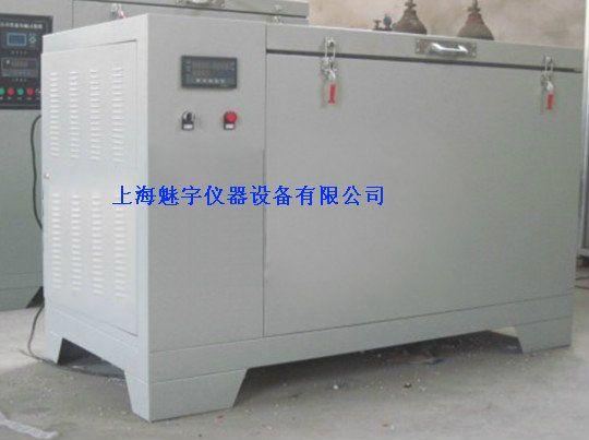 砌墙砖碳化试验箱控湿系统